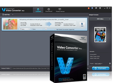Video to png. Official wondershare converter pro