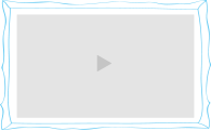 Video to png frames. Index of css videoframeboxpng