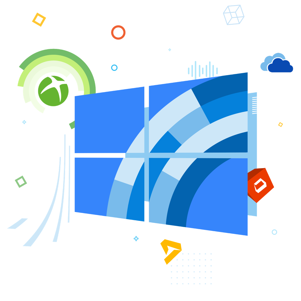Internet transparent icon windows 10. Central