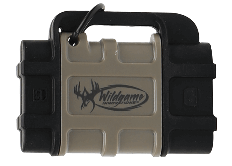 View png on android. Sd card reader wildgame