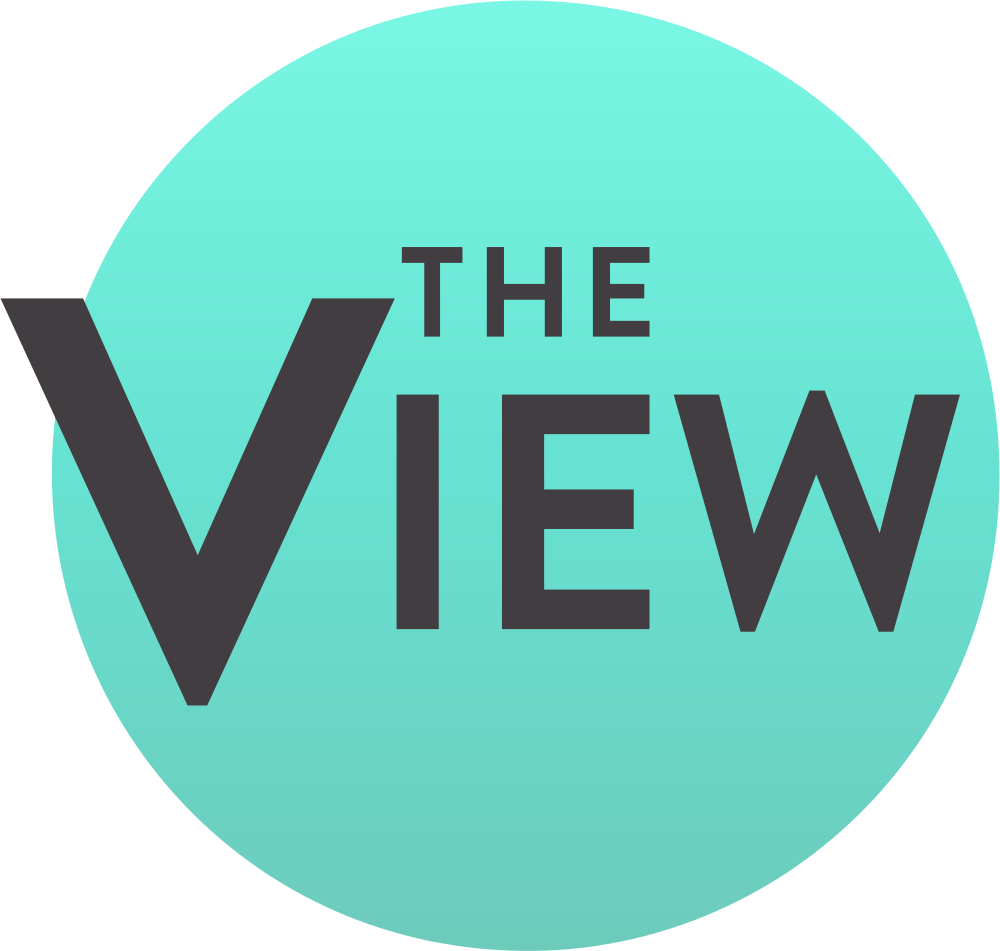 Viewing png files. File the view logo