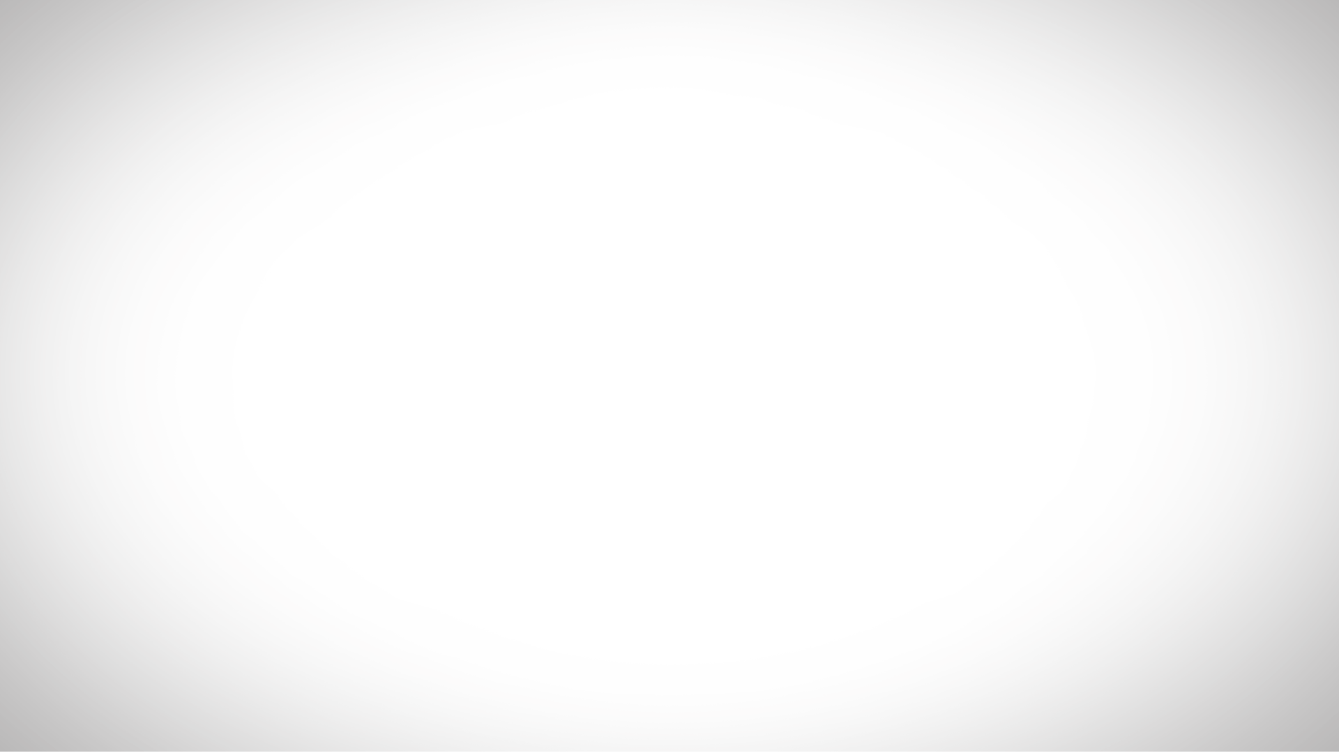 Obagi amwc r s. Vignette png 1920x1080 png black and white library