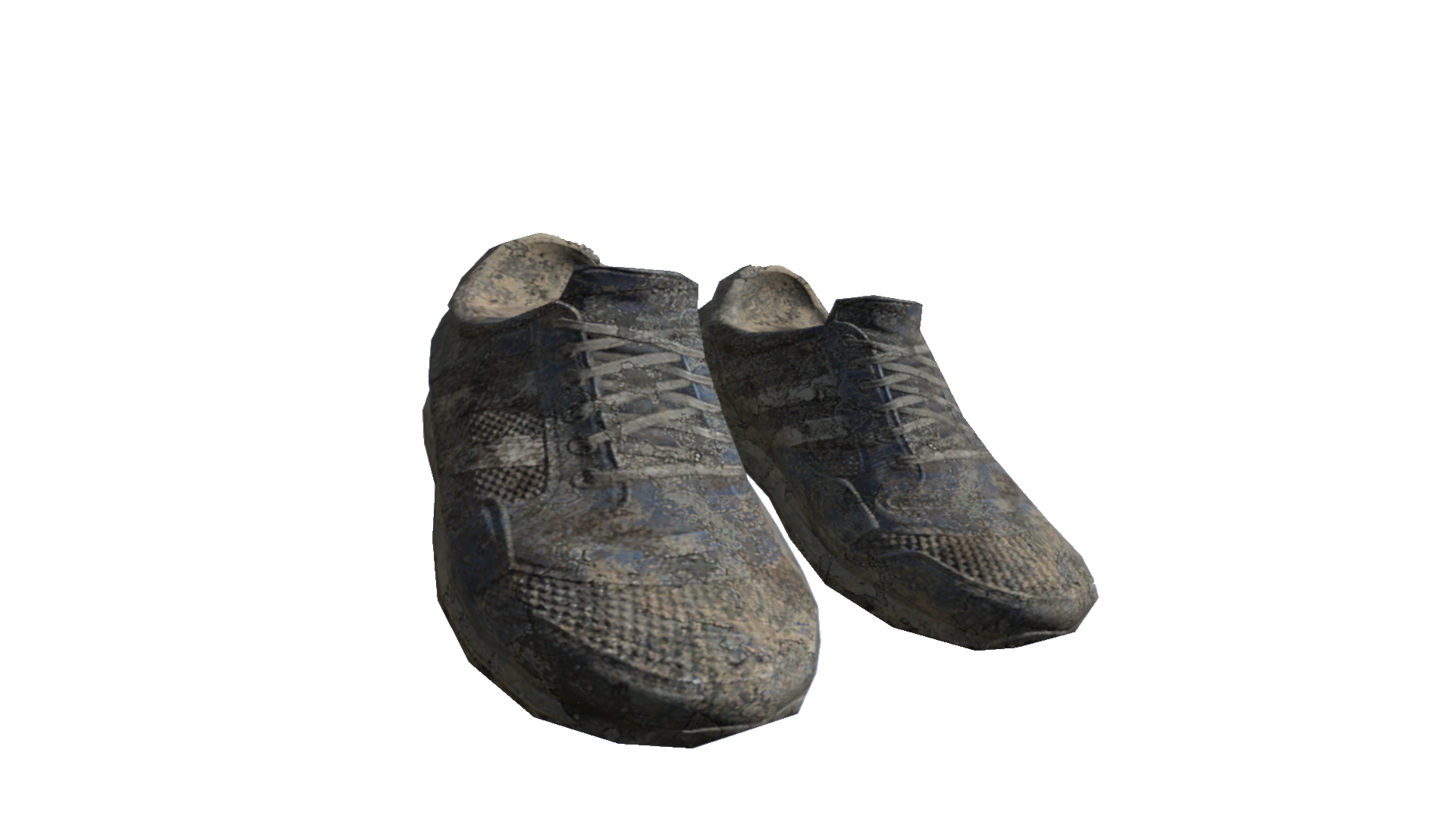 Image blue athletic shoes. Vignette png 1920x1080 jpg black and white stock