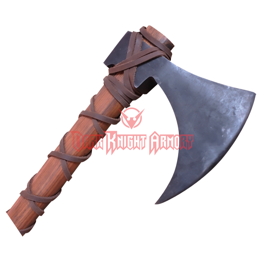 Viking axe png. Ds from dark knight