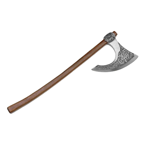 Viking axe png. Galnet wiki fandom powered