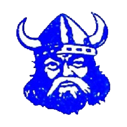 Viking clip dundee. Ixl middle school
