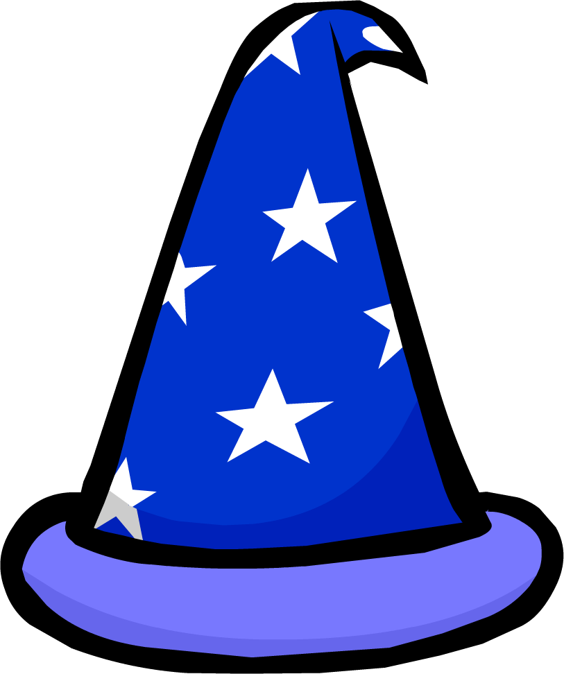 Viking clip silly hat. Funny svg library