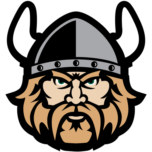 Viking clip football. Png image with transparent