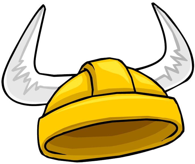 Viking hat png. Helmet transparent stickpng people