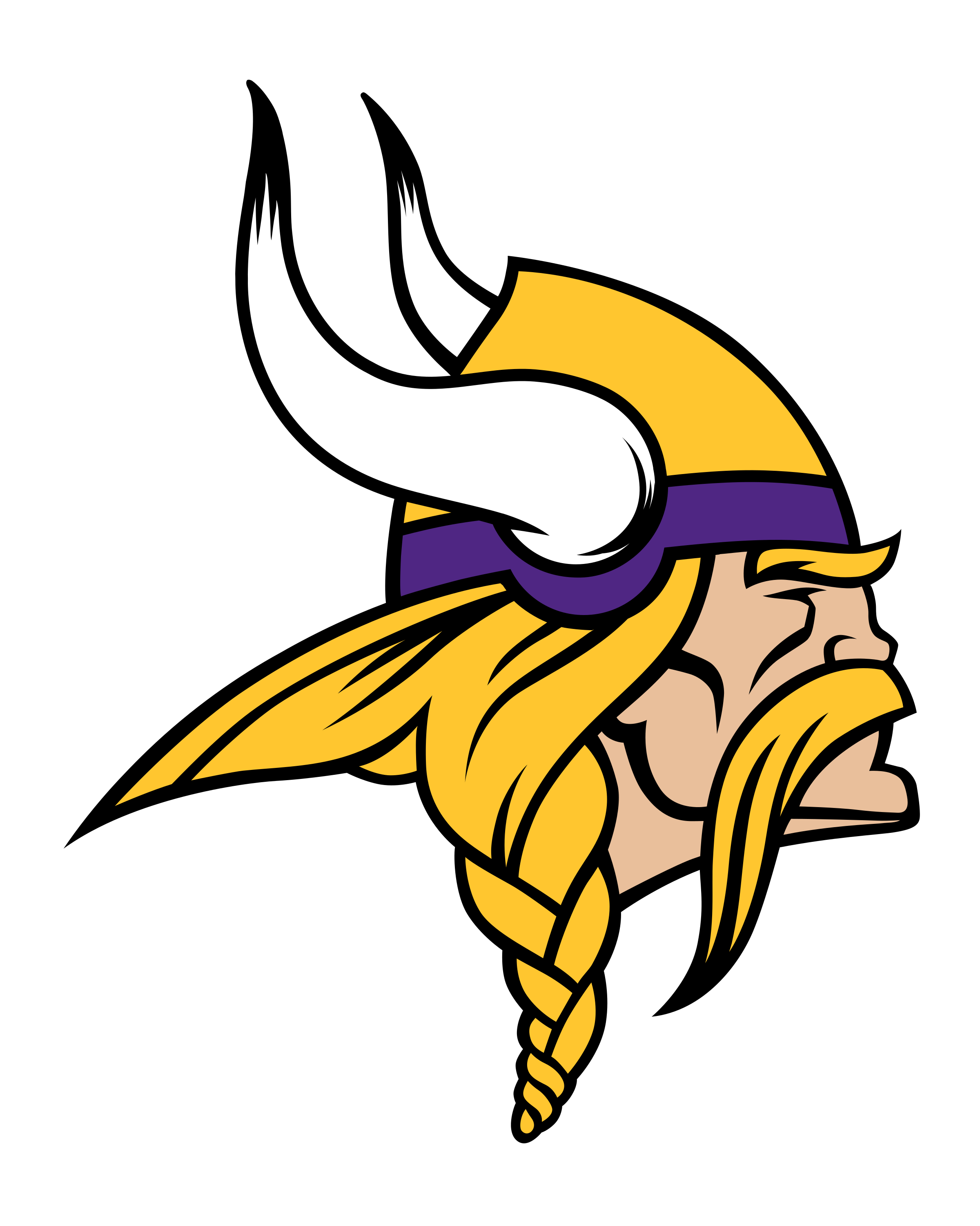 Viking transparent. Minnesota vikings logo png