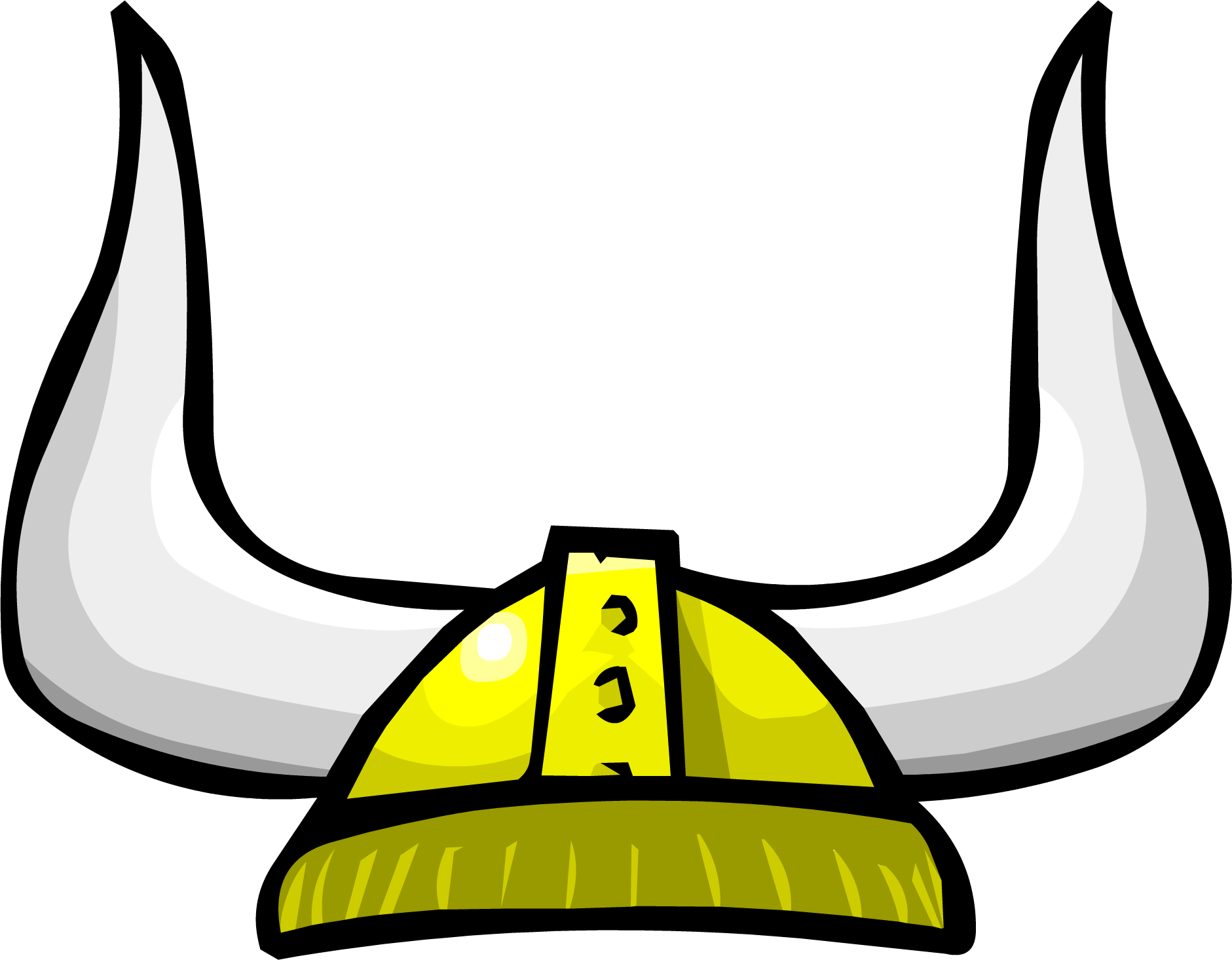 Vikings helmet png. Image gold viking clothing