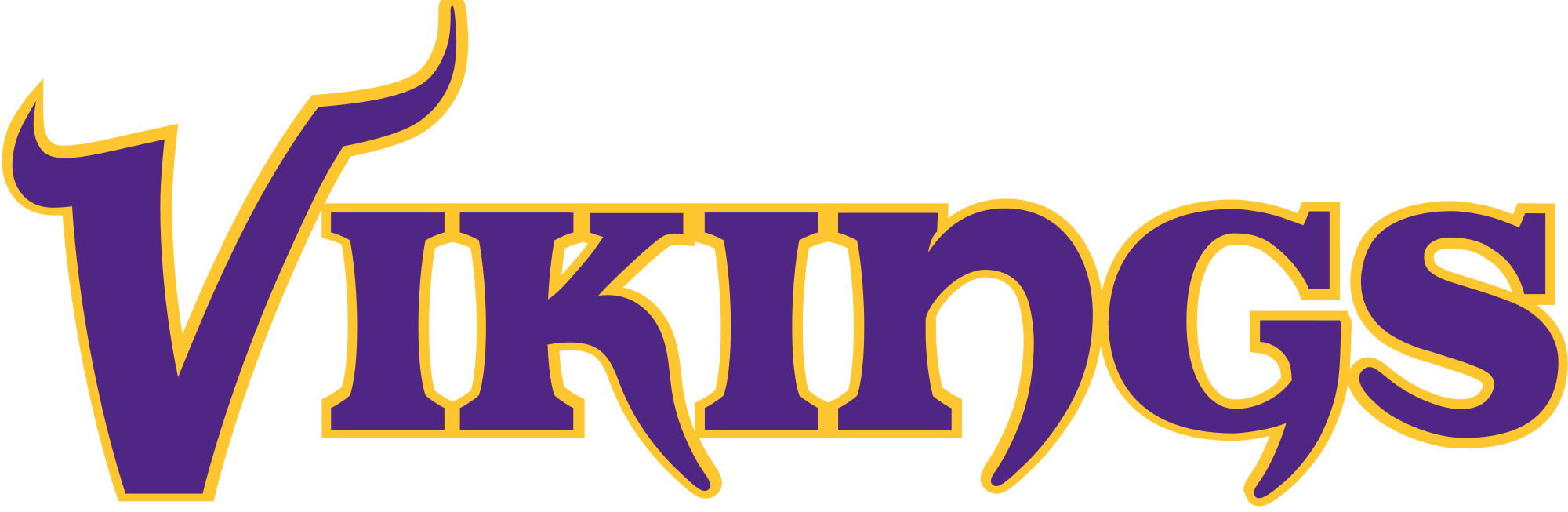 vikings svg official