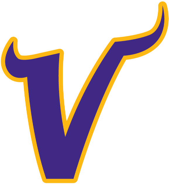 vikings svg drawing