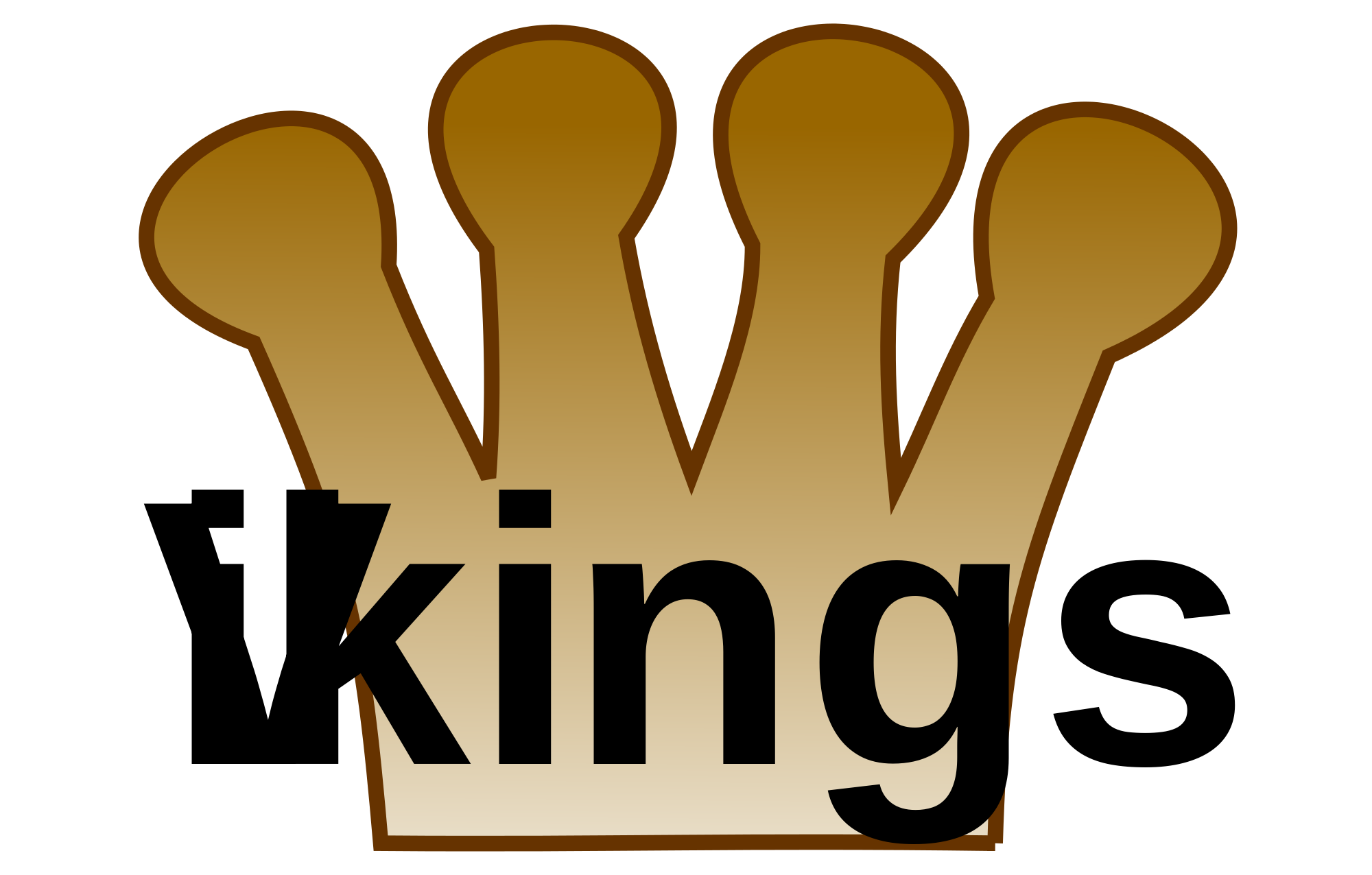 Vikings svg. File king of the