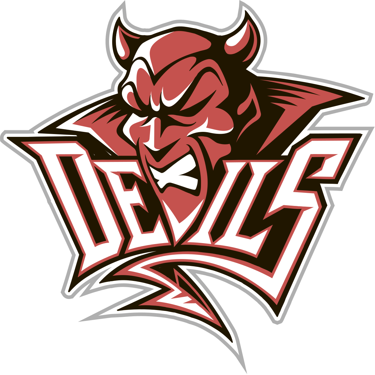 Vikings svg dundee. Cardiff devils wikipedia