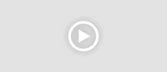 Vimeo play button png. Index of wp content