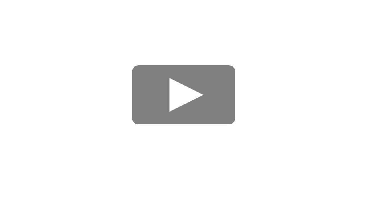 Vimeo play button png. The amateur feature film