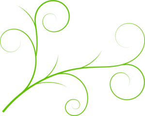 green vine png