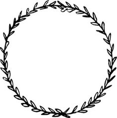 Circle clipart leaf. Dropbox png downloads graphics