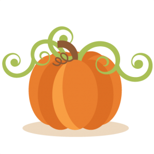 Vines svg pumpkin. Fall miss kate cuttables