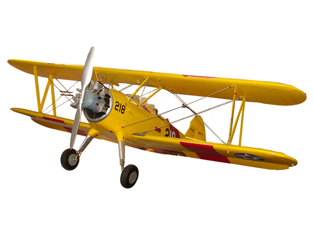 Aircraft vector vintage airplane. Usn model plane by