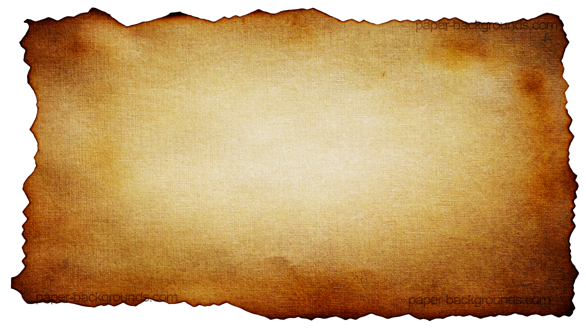 Vintage background png. Transparent pictures free icons