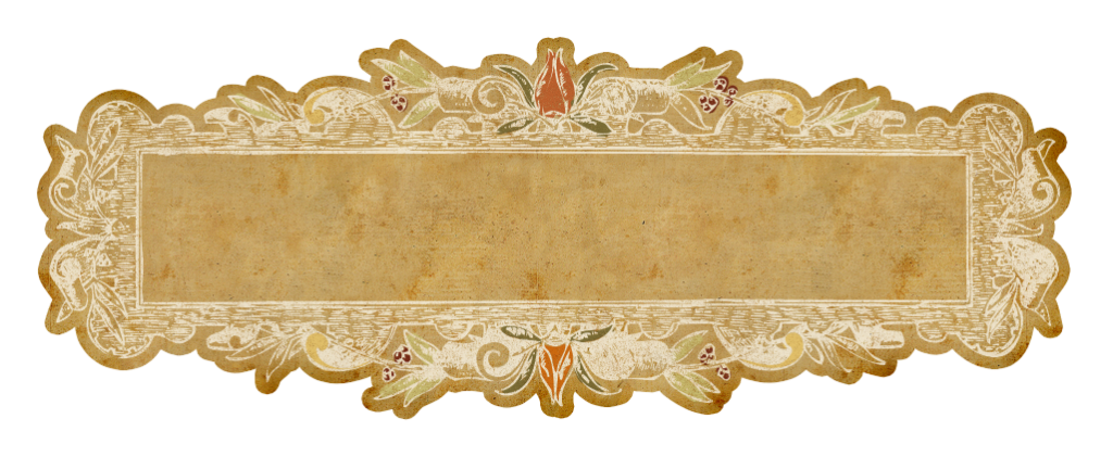 Vintage background png. Frame transparent pictures free
