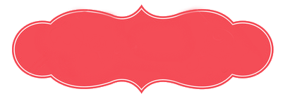Banner rosa png. Pin by madam kighal