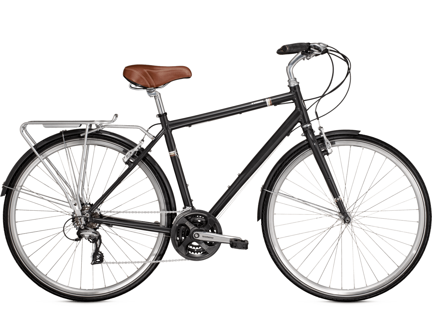Vintage black bicycle transparent. Cycle clipart antique bike svg black and white