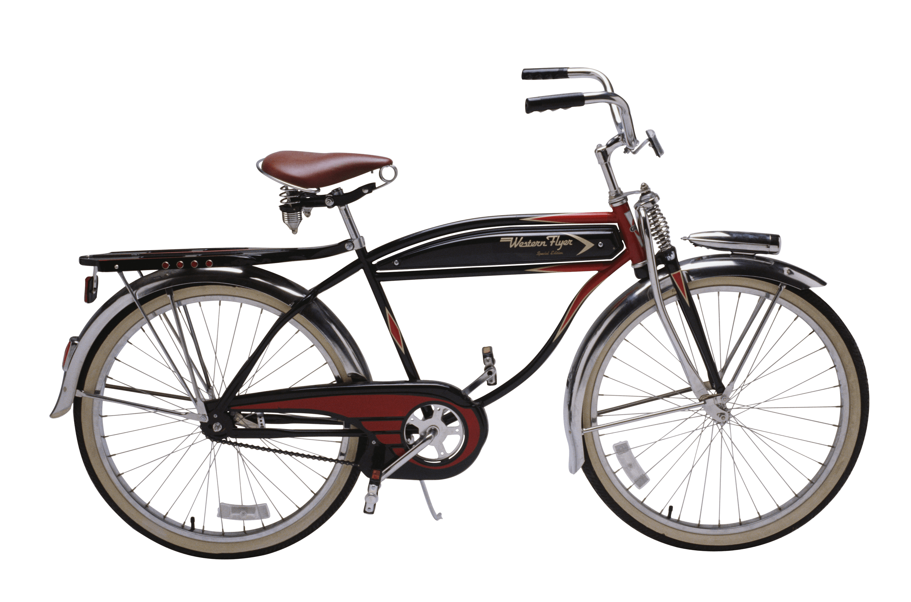 Bicycle vintage transparent png. Cycle clipart antique bike jpg free stock