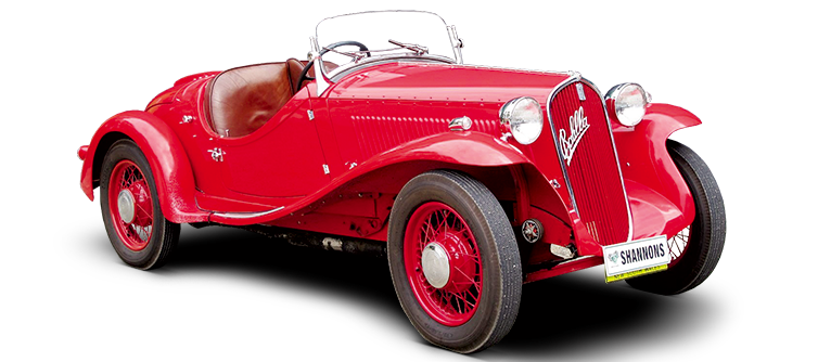 Vintage car png. Images in collection page