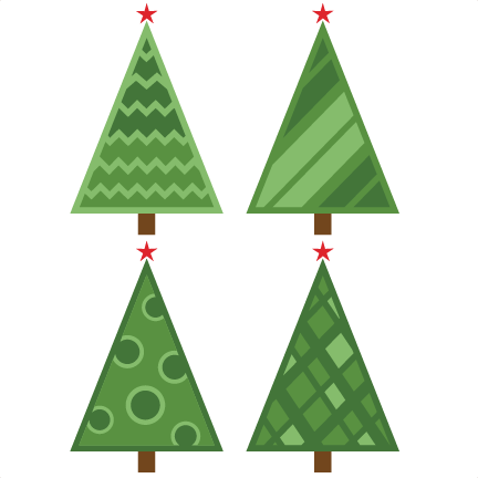 Vintage Christmas Ornament Png Picture 515649 Vintage Christmas