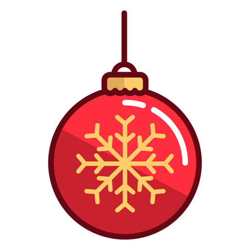 Vintage christmas ornaments png no background. Ornament ball transparent svg