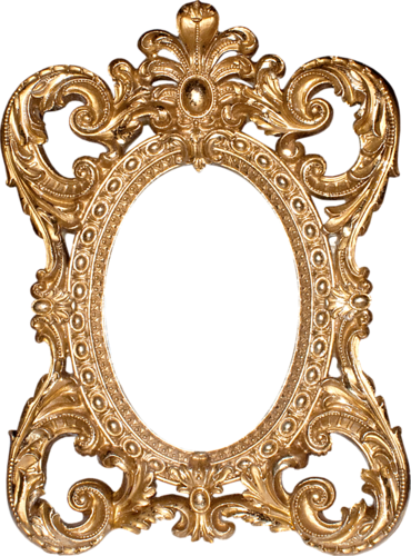 Vintage clipart antique mirror. Pin by sajid art