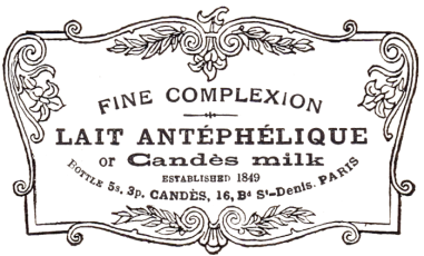 Antique graphics and royalty. Vintage clipart vintage sign clipart royalty free library