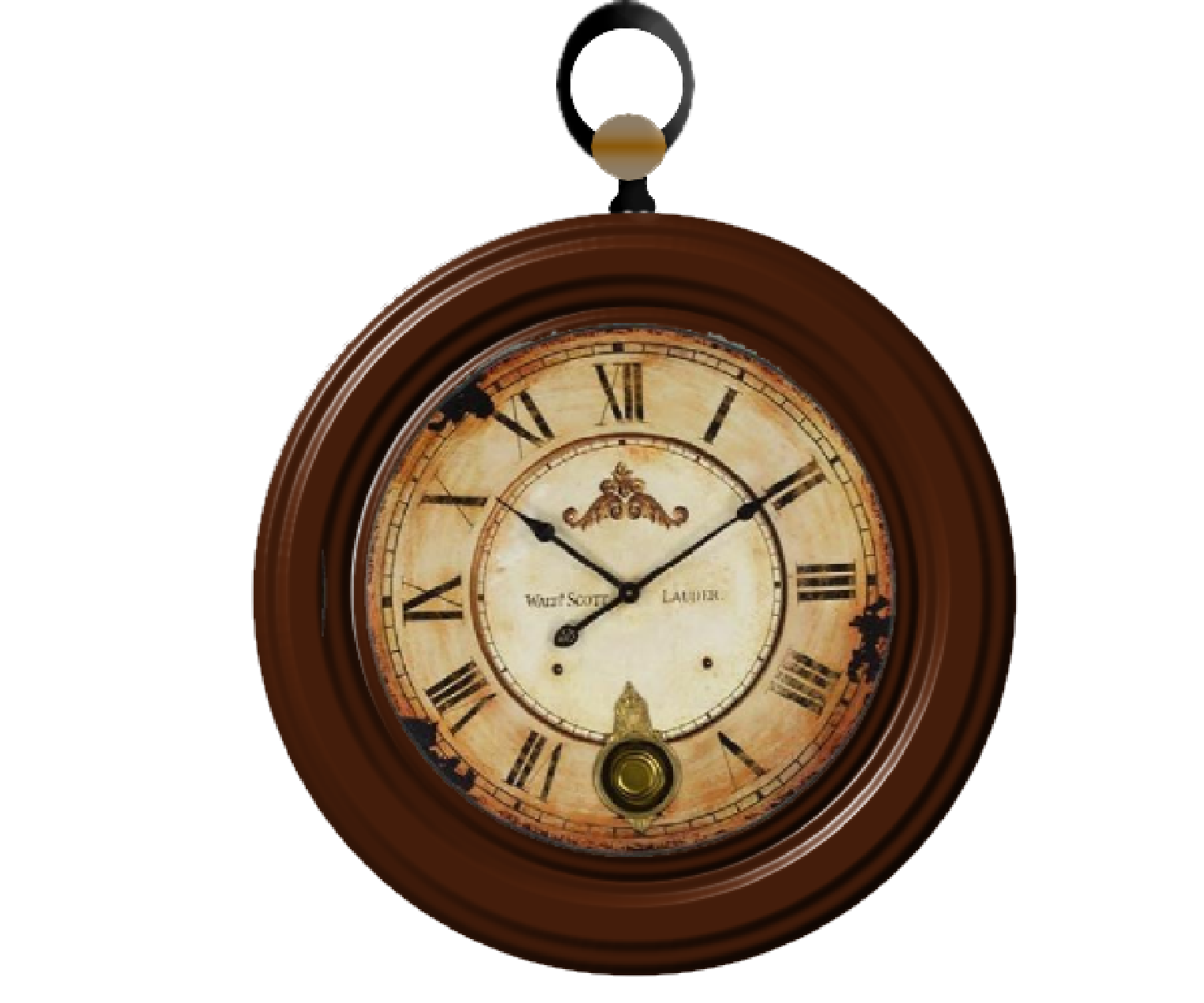 Vintage clock png. Free icons and backgrounds