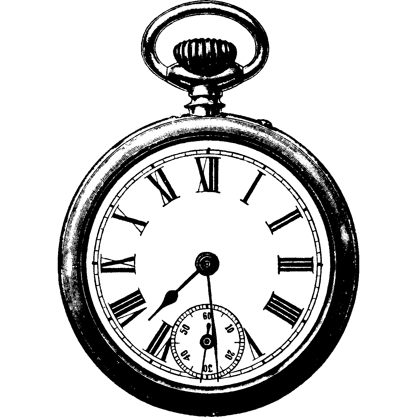 Vintage clock png. Clipart best tattoo art