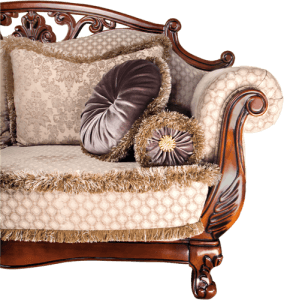Vintage couch png. Is my furniture antique