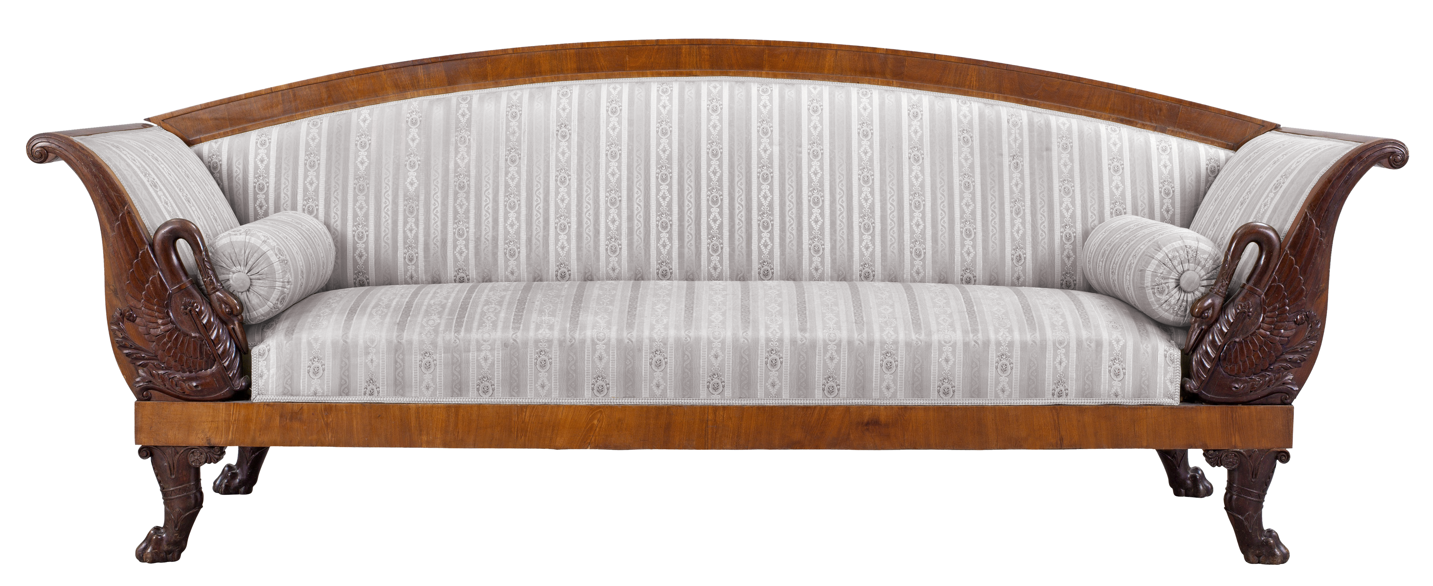 Vintage couch png. Transparent picture gallery yopriceville