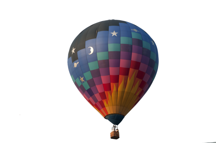 Precute balloons by fairiegoodmother. Hot air balloon png transparent background royalty free