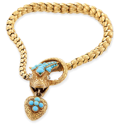Vintage jewelry png. Tiffany estate antique