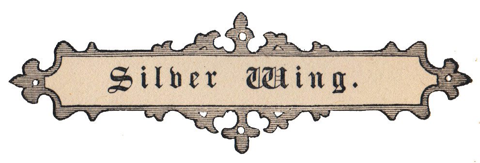 Vintage label frame png. Free clip art ornate