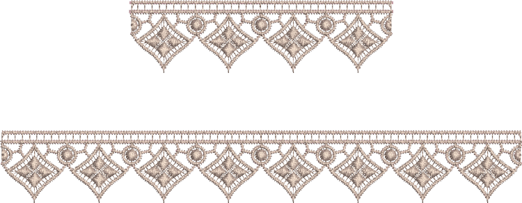 Vintage lace border png. Transparent pictures free icons