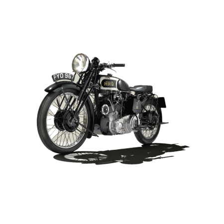Vintage motorcycle png. Classic motorcycles beyond