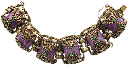Vintage jewelry png. Your questions answered information