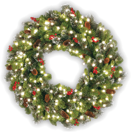 Whoville ornaments png. Outdoor christmas decorations you
