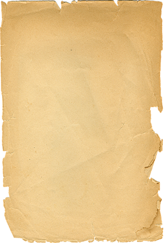 Vintage paper background png. Clipart plochy na text