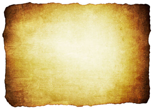 Vintage background png. Paper backgrounds layer hd