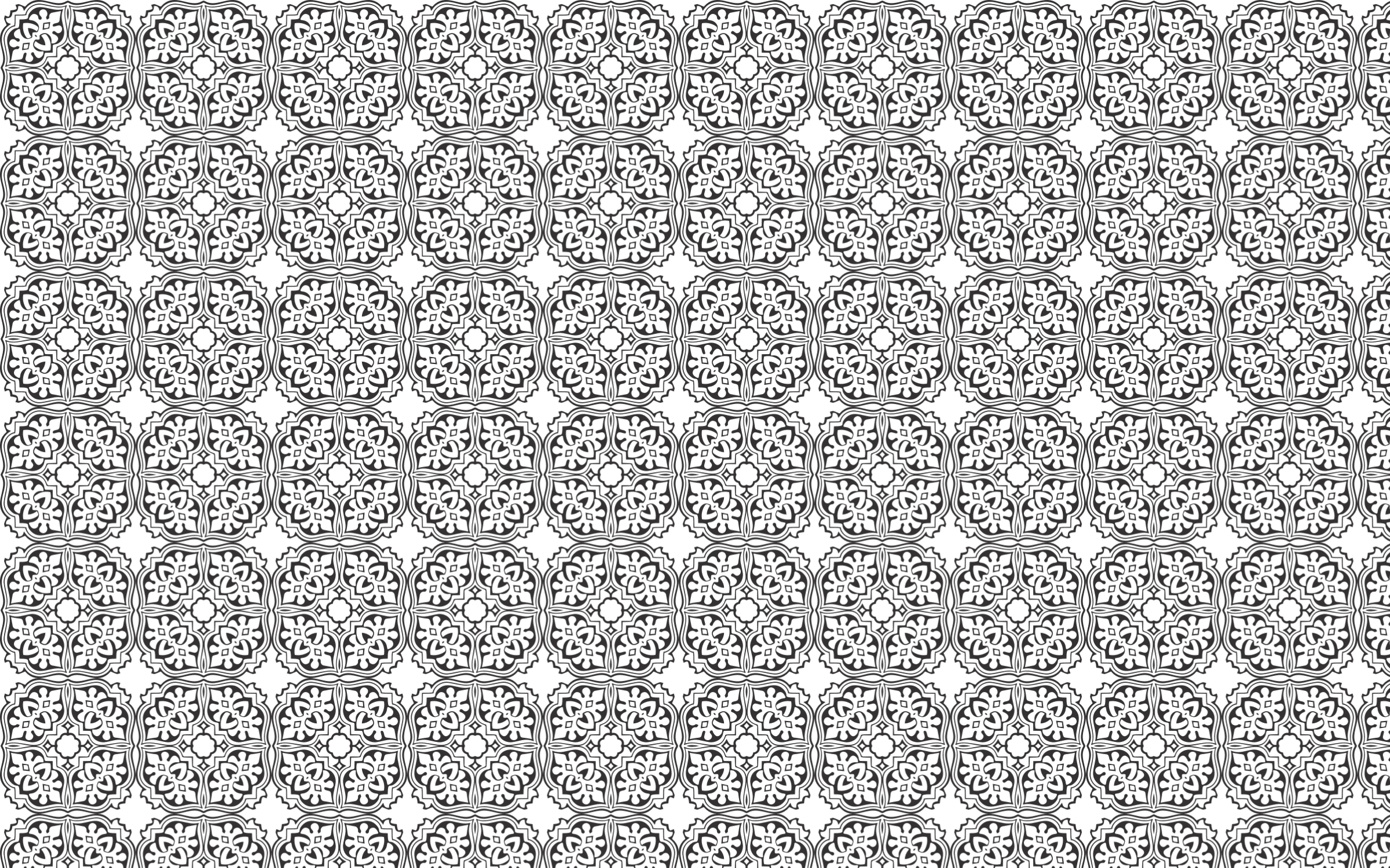 decorative patterns png