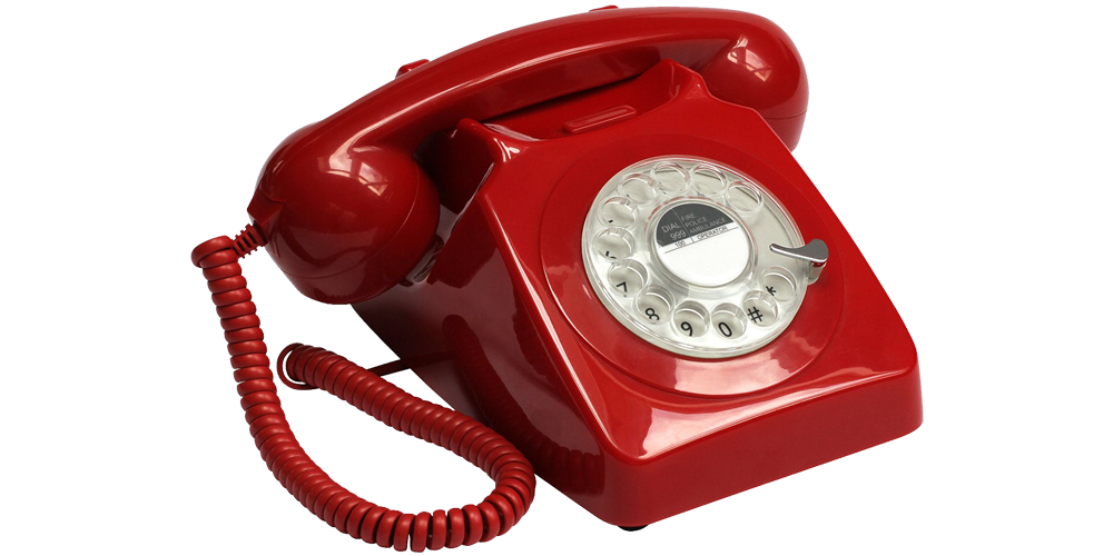 Vintage phone png. Lily s top retro